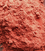 Sandalwood(Pterocarpus santalinus) Red (chipped or powder)- India
