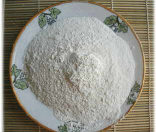 Tragacanth Gum (Powder)  - Turkey