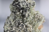 Black Trinitite For Sale
