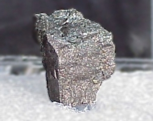 Germanite-Reinerite for Sale