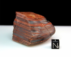 OLDEST Rare Rocks, Rare Minerals, Ancient Life