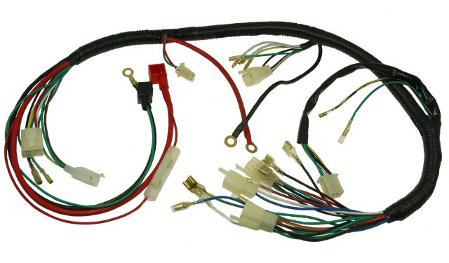 110cc atv wiring harness 15 110cc atv wiring harness baja 90 cc atv wiring harness at gsmportal.co