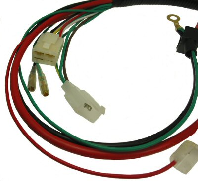 110cc atv wiring harness 30 110cc atv wiring harness atv wiring harness at reclaimingppi.co