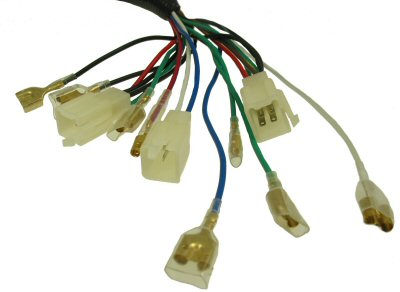 110cc atv wiring harness 36 110cc atv wiring harness 110cc atv wiring harness at mifinder.co