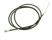 brake cables 4 replacement parts for electric scooters, gas scooters, atv parts P 81 Fighter at webbmarketing.co