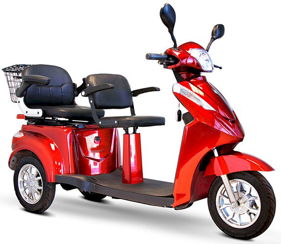 electric scooter aa15 2 4 electric scooter aa15 2 4 jpg  at gsmportal.co