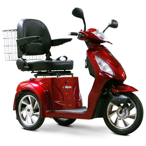 Red Scooter Top Box Red Free Engine Image For User Manual Download