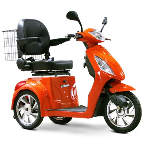 Ew 36 Mobility Scooter Wiring Diagram Ew Free Engine Image For User Manual Download