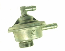 Replacement Parts for electric scooters, gas scooters, ATV parts, Go