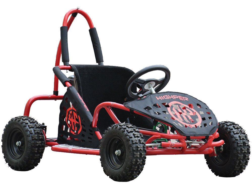 mototec 79cc 2 5hp 4 stroke epa approved off road go kart. Black Bedroom Furniture Sets. Home Design Ideas