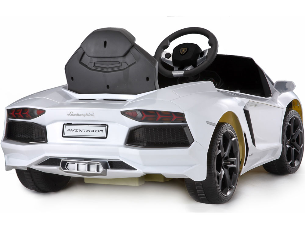 Toy Cars That You Can Drive >> Luxury Toys Luxury Toy Cars For Kids Lamborghini Gallardo