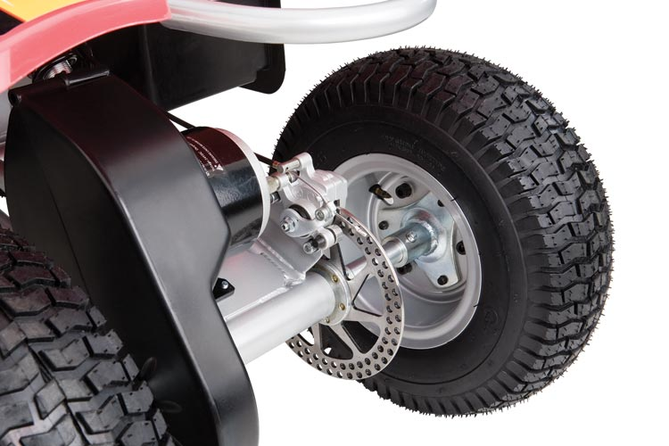 razor electric dirt quad 4 wheeled 350 watts electric atv 51 razor kids electric dirt quad 350 watt atv mini off road 4 wheeler razor dirt quad battery wiring harness at readyjetset.co