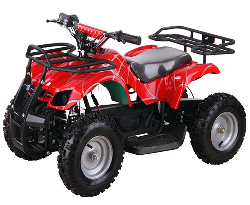 sonora 350 watt 24 volt electric atv 4 kids electric atv quad sonora 350 watt motor 24 volt w reverse 50Cc 4 Wheeler Wiring Diagram at nearapp.co