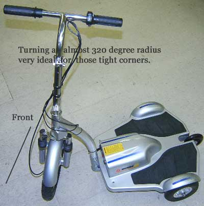 trx 300 watt 36 volt electric scooter personal transporter trx 1050 1 trx electric scooter 500 watt 36 volt 3 wheel upright personal trx electric scooter wiring diagram at crackthecode.co
