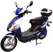 Xtreme Scooter Parts - Extreme parts