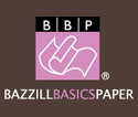 Bazzill Basic Cardstock