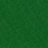 Bazzill Green Canvas 12 X 12 Bazzill Cardstock (Green)