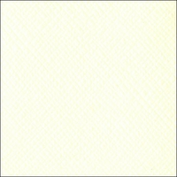 Cream Puff Criss Cross 12 X 12 Bazzill Cardstock (Brown)