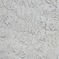 Dream Home: Spackle Texture 12 x 12 Paper