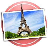 France Scrapbooking