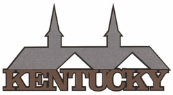 Kentucky Scrapbooking