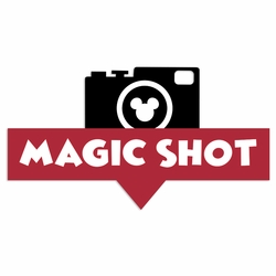 Magic Moments 2: Magic Shot Laser Die Cut
