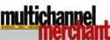 Multi Channel Merchant  (April 26, 2006)