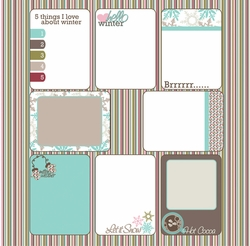 <font color=blue><b>New and Featured Items Added on 1/30/2013</b></font>