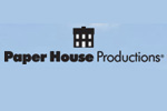 Paper House Productions