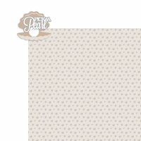 Pick a Pearl 2 Piece Laser Die Cut Kit