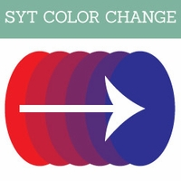 SYT Color Change
