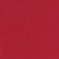 Tomato Classic 12 X 12 Bazzill Cardstock (Red)