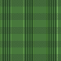 United Kingdom: Irish Plaid 12 x 12 Paper