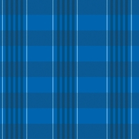 United Kingdom: Scottish Plaid 12 x 12 Paper