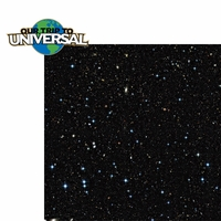 Universal: Our Trip 2 Piece Laser Die Cut Kit