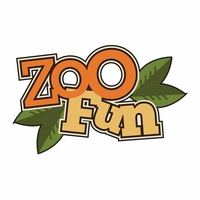 Zoo Tales: Zoo Fun Laser Die Cut