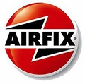 AIRFIX PLASTIC MODEL SHIP KITS