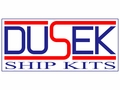 Dusek Ship Kits