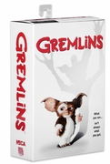 30752: NECA Gremlins – 7″ Scale Action Figure – Ultimate Gizmo