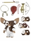 30752: NECA Gremlins � 7″ Scale Action Figure � Ultimate Gizmo