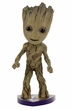 38716: NECA Guardians of the Galaxy 2 � Head Knocker � Groot