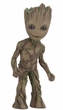 38717: NECA Guardians of the Galaxy Vol. 2 Life-Size Little Groot Foam Figure