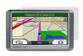"""4.3"""" Screen Protector for Personal Navigation Devices (Bulk)"""