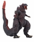 42881: NECA Godzilla � 12″ Head-to-Tail Action Figure � Shin Godzilla (2016)