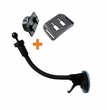 """9"""" Long Windshield Mount with Swivel-head for TomTom XL, XL-S"""