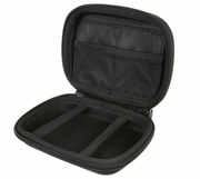 "98184: Memorex GPS Case for 4.3"" GPS devices"