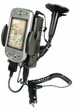 Arkon CM745 Powered GPS Ready Mount for XDA I, XDA II