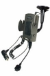 Arkon CM775-A Powered GPS Ready Mount for Tungsten T5/TX/E2, Life Drive