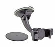 Arkon MG115 Mobile Grip Windshield Mount