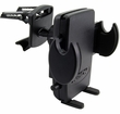 Arkon SM429 Mega Grip Universal Holder - Removable Air Vent Mount